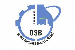 OSB Brifing 2021